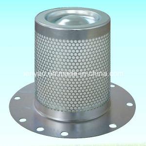 Atlas Copco Fuel Oil Separator Screw Air Compressor Spare Parts pictures & photos
