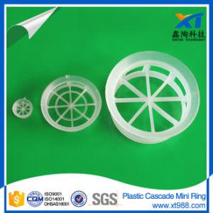 New Plastic Cascade Mini Ring pictures & photos