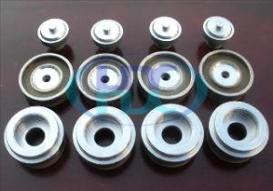 Vehicular Fuel Dispensing Pump Seals Mould (SB)
