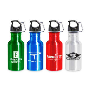 350ml Stainless Steel Water Bottle Water Flask pictures & photos