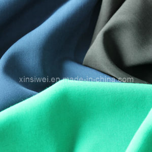 Rayon Polyester Fabric pictures & photos