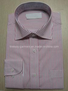 Shirt 13