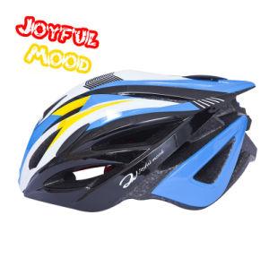 Ventilation Road Bike Cycling Helmet