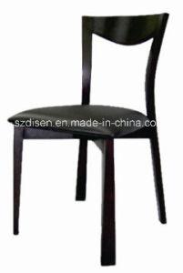Unique Hotel Dining Chair (DS-C129) pictures & photos