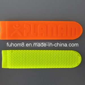 Custom Sleeve Tab (FH-HL-095) pictures & photos