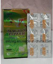 Magrim Power Natural Herbal Slimming Capsule