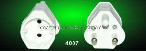 Universal Adaptor (4007)