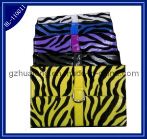 for iPad2/3 Cover/Case, Tablet PC Cases/Covers,Computer Bags (HL-110011)