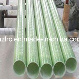The 2017 Hottest Sales Sewage/Drinking Water Treatment FRP Pipe Zlrc pictures & photos