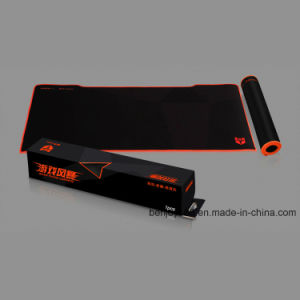 Professional Steelseries Gaming Mouse Pad Manufacturer for OEM Order pictures & photos