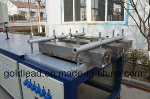 Professional New Condition Manufacturer Economic Experienced FRP Pultrusion Machine pictures & photos