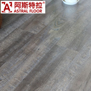 Wear Layer 0.01-0.7mm, Wood Grain, Stone, Carpet, Beveled, WPC Flooring pictures & photos