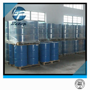 Industrial Grade White Oil /Mineral Oil/Bulk White Oil pictures & photos