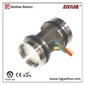 Bs12D OEM Differential Pressure Sensor