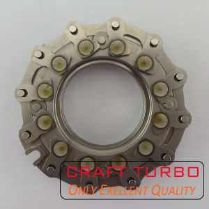 Nozzle Ring for Td04 49377-00510 Turbochargers pictures & photos