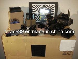 High Quality Digital SLR Camera