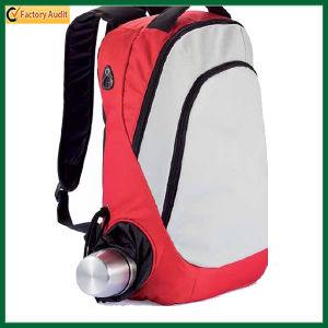 Waterproof Laptop Backpack Sport Bag (TP-BP097) pictures & photos