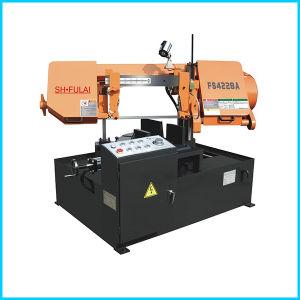 High Reliability Aluminium Saw Cutting Machines