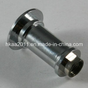 CNC Turning Parts, OEM Custom High Quality Bicycles Spare Parts pictures & photos