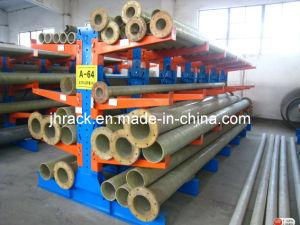 Storage Strip Goods Rack Cantilever Racking (JH-CR)
