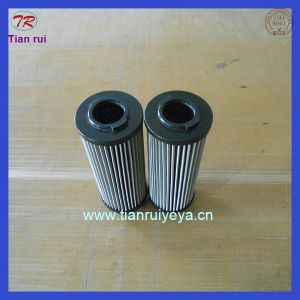 Return Filter Types Hydraulic Hydac Oil Filter Element 0240r050W pictures & photos