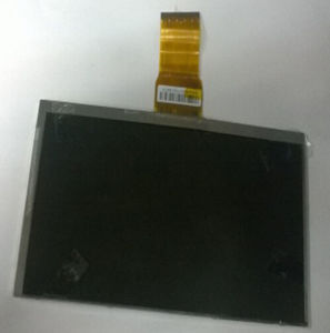 LCD Tablet Prolink pictures & photos