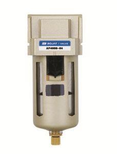 Air Filter (AF Series)