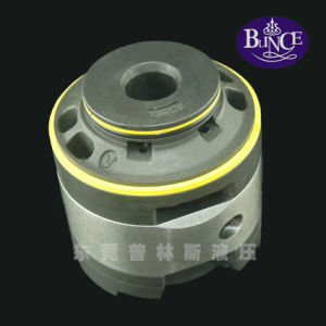Replace Vickers Vane Pump Core 20vq/25vq/35vq/45vq pictures & photos