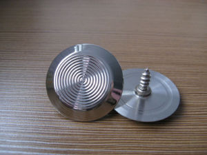 Stainless Steel Tactile Indicators Stud (XC-MDD1126) pictures & photos