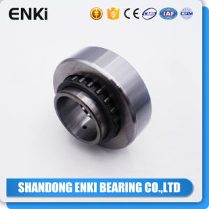 Axk100135 Drawn Cup Needle Roller Bearings pictures & photos