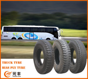 TBR Tyre, Bias Tyre Bus Tyre, Tube Tyre pictures & photos