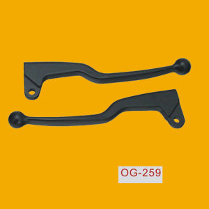 Motorbike Handle Lever, Motorcycle Handle Lever for Motorcycle Og259 pictures & photos