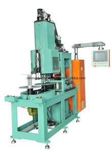 Coil Winding Machine (DLM-400)