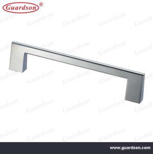 Furniture Handle Cabinet Handle Zinc Alloy (800258) pictures & photos