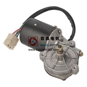 Wiper Motor for Lada 2108 pictures & photos