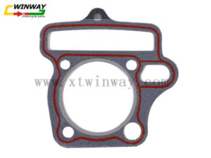 Ww-9125 Motorcycle Part, Motorcycle Accessories, Motorcycle Gasket, pictures & photos