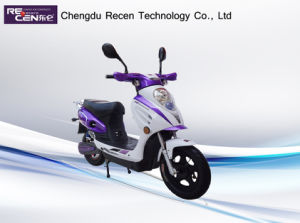 Electric Scooter/Electric Bicycle 48V 20ah Lead Acid Battery pictures & photos