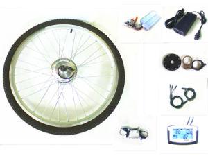 E Bike Kit (KQ8801)