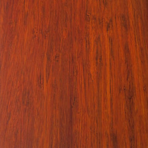 Beautiful Strand Woven Antique Bamboo Flooring pictures & photos