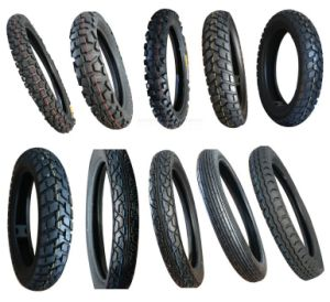 Wholesale Runstone Motorcycle Inner Tube 3.00-18 (own factory) pictures & photos