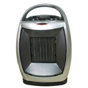1800W PTC Ceramic Upright Fan Heater (NF-17A)