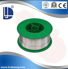 High Quality of Er2209 Stainless Steel Welding Wire pictures & photos