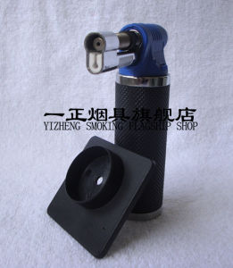 Kitchen Flame Gas Lighter (YZ-802)