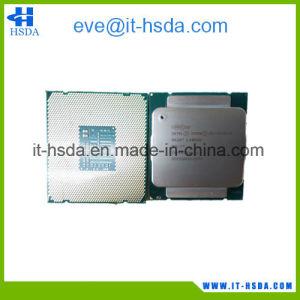 E7-8860 V3 40m Cache 2.20 GHz Processor pictures & photos