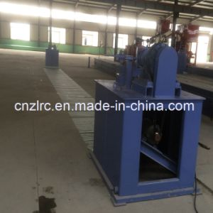 FRP Pipe Winding Machine GRP/FRP Machine/Equipment for Cable/Process Pipe pictures & photos
