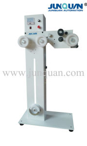 Cable Wire Cutting and Stripping Machine (ZDBX-1) pictures & photos