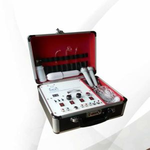 5 in 1 Facial Machine pictures & photos