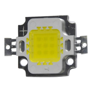10W LED High Power Light LED 10W pictures & photos