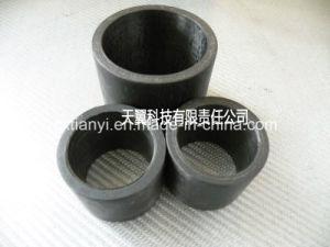 Carbon Fiber Bearing