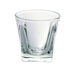 200ml Whisky Glass Drinking Glass Glassware